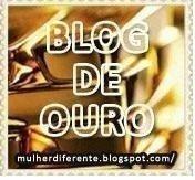 blogue_de_ouro.